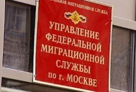 РЕЗУЛЬТАТЫ РАСПРЕДЕЛЕНИЯ КВОТ В МОСКВЕ - МАЙ 2016