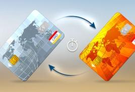 ФНС не будет контролировать переводы денег на карты и брать с них налог.
