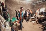 Мигранты «озолотили» сотрудников татарстанского УФМС